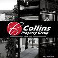 Kathline Collins, Real estate agent in Gainesville