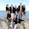 Team 300 Realty Group, Real estate agent in Centerville