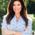 Gretchen Coley, Real estate agent in Raleigh