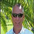 Joe Choma, Real estate agent in Rehoboth Beach