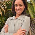 <em>Virginia</em> Jimenez, Real estate agent in Miami