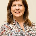 Holly Guidry, Real estate agent in Houma