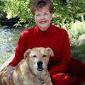 Carole <em>Jacoby</em>, Real estate agent in Fresno