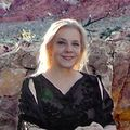 Mariah Kachulis, Real estate agent in Las Vegas
