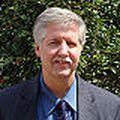 Jeff Moore, Real estate agent in Alpharetta
