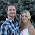 Jason and Kari Wolther, Real estate agent in Spokane Valley