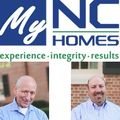 My NC Homes Team, Real estate agent in Chapel Hill