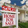 Leslie Allen, Real estate agent in Richmond