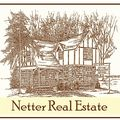 Netter Real Estate, Real estate agent in West Islip