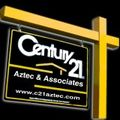 Century 21 Aztec and Associates, Real estate agent in Port Charlotte