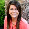 Karri A Lindsey, Real estate agent in Overland Park