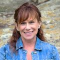 Irene McKee, Real estate agent in Grand Junction