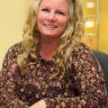 Karen Freed, Real estate agent in Covington