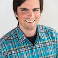 Ryan Donovan, Real estate agent in Girdwood