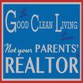 <em>John</em> <em>Ellis</em>, Real estate agent in Pensacola