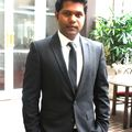 Shabbir Hossain, Real estate agent in Mobile