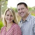Jason and Nicole Gabbard, Real estate agent in Parrish