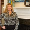 Amanda Lantz, Real estate agent in York