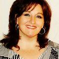 Cathy Candileri