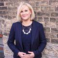Bianca Seabold & The Bold Marketing Team