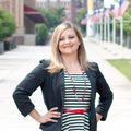 Tabitha Kucharczyk, Real estate agent in Fayetteville