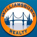 Williamsburg Realty, Real estate agent in Brooklyn