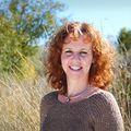 Judit Crace, Real estate agent in Nampa