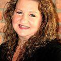 Beth Ann Ackerman, Real estate agent in Seminole