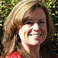 Lori Zimmerman, Real estate agent in Crestview
