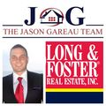 Devin DiNofa, Real estate agent in MEDFORD