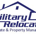 Military Relocator Real Estate, Real estate agent in Jacksonville