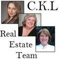 CKL #1 Real Estate Team, Real estate agent in Wilmington