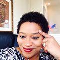 Bridget Benito, Real estate agent in Conyers