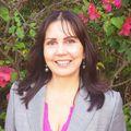 Shirley Segura, Cdpe Realtor, Real estate agent in BOYNTON BEACH