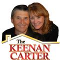Dick and Narlene Keenan, Real estate agent in Pismo Beach