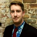Brandon Eady, Real estate agent in Lakeland