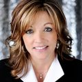Karen King, Real estate agent in Midwest City