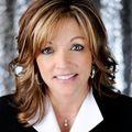 Karen <em>King</em>, Real estate agent in Midwest City
