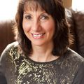 Toni Palmiotto, Real estate agent in Garden Valley