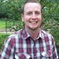 Matt Tellier, Real estate agent in Littleton