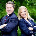 Rick Murray & Lisa Callanan-Axios, Real estate agent in Braintree
