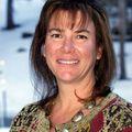 Joan Pilar, Real estate agent in South Lake Tahoe