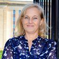 Susan Flentje, Real estate agent in Lincoln