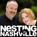 Stephanie & James Crawford, Real estate agent in Nashville