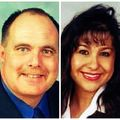 Andy Mulgrew & Michelle Richards, Real estate agent in San Bernardino