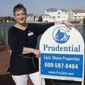 Agnes Rosa, Real estate agent in Manahawkin