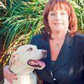 Lisa Shingleton, Real estate agent in Rochester