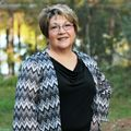 Kay <em>Corley</em>, Real estate agent in Daphne
