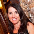 Marianne Nolte, Real estate agent in Encinitas