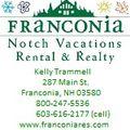 Kelly <em>Trammell</em>, Real estate agent in Franconia